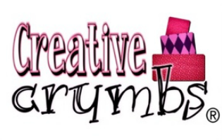 Creative Crumbs 214-998-4744